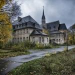 Klooster Schwalmtal