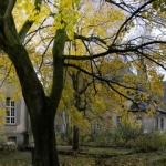 Klooster/Kent school Schwalmtal