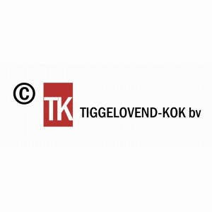 Tiggelovend-Kok Etten