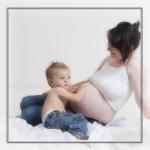 zwangere-vrouw-en-kind