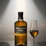 Whiskyfles 0022