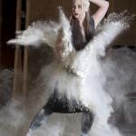 flour-shoot