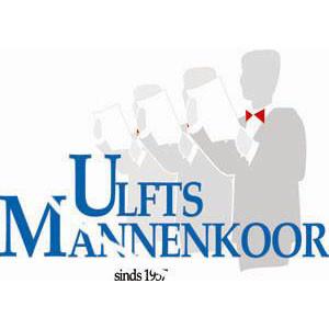 Ulfts-Mannenkoor-logo